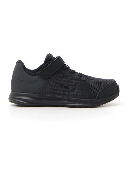 FITNESS NIKE DOWNSHIFTER 8 (PSV) bambino nero | Pittarello