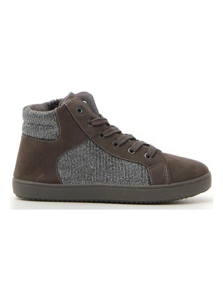 SNEAKERS W MAX 178 donna grigio | Pittarello