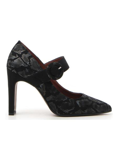 DÉCOLLETÉ PITTARELLO GLAM 5503 donna nero | Pittarello