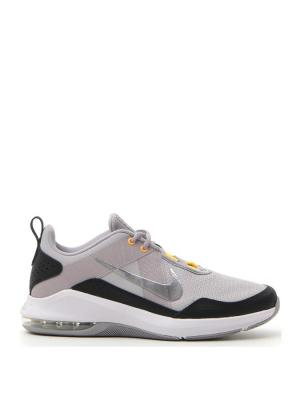 SNEAKERS NIKE AIR MAX ALPHA TRAINER 2 uomo grigio | Pittarello