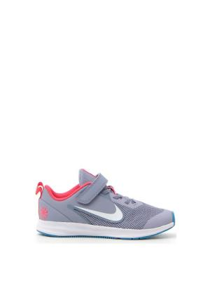 FITNESS - NIKE DOWNSHIFTER 9 JDI PSV - 3319100150 | pittarello