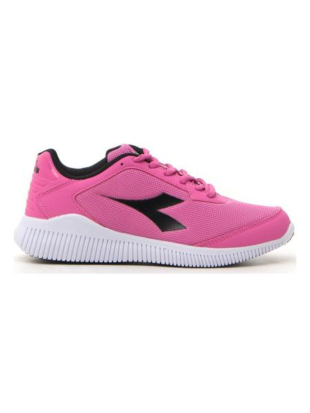 FITNESS DIADORA EAGLE 2 WN donna rosa | Pittarello