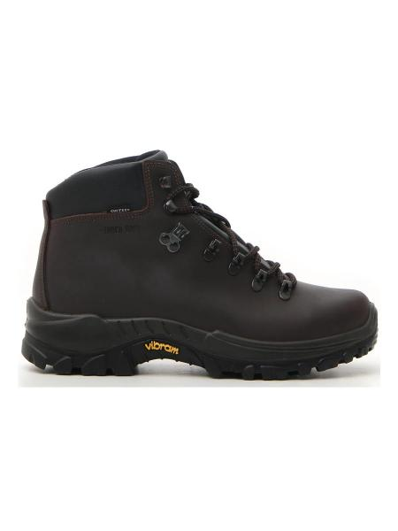 TREKKING TRACK DOWN 10353 uomo marrone | Pittarello