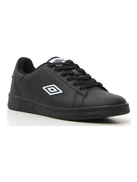 SNEAKERS UMBRO 38080 uomo nero | Pittarello