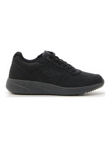 FITNESS UMBRO 38065 uomo nero | Pittarello
