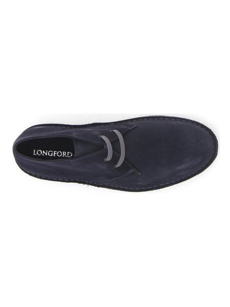 STRINGATE LONGFORD 87000 uomo blu | Pittarello