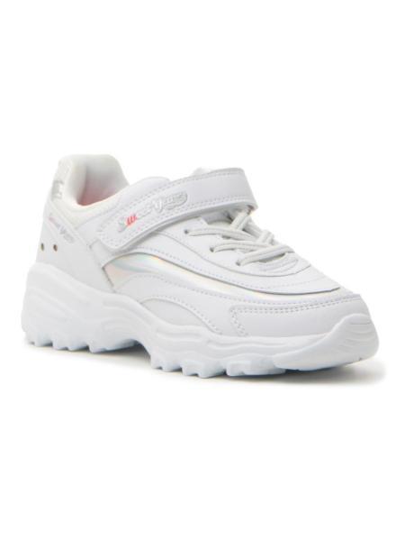 SNEAKERS SWEET YEARS 308 bambina bianco | Pittarello