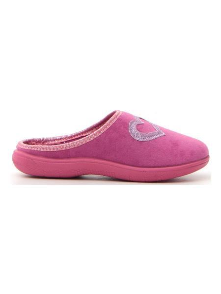 CIABATTE INBLU 927 B bambina rosa | Pittarello