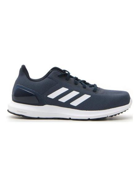RUNNING ADIDAS COSMIC 2 uomo blu | Pittarello
