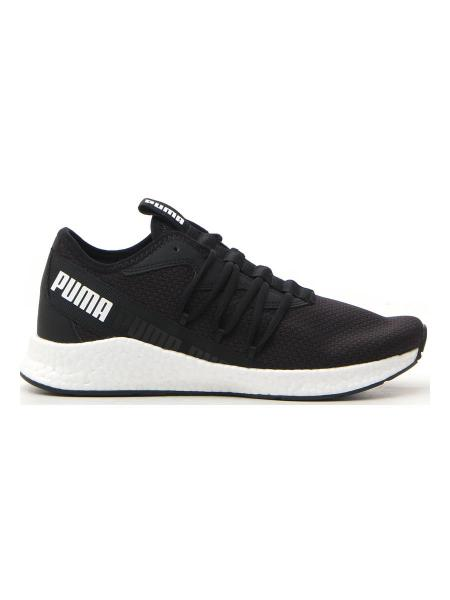 FITNESS PUMA NRGY STAR uomo nero | Pittarello