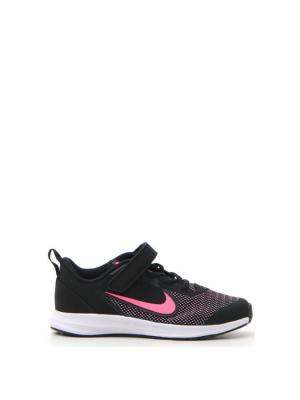 FITNESS - NIKE DOWNSHIFTER 9 (PSV) - 3319100186 | pittarello