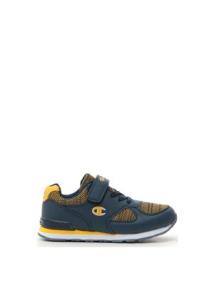 FITNESS CHAMPION 31627 bambino blu | Pittarello