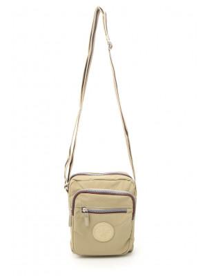 BORSE A TRACOLLA NBG-2069  beige | Pittarello
