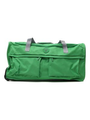 NBG - 5918000350 | shop.pittarello.com